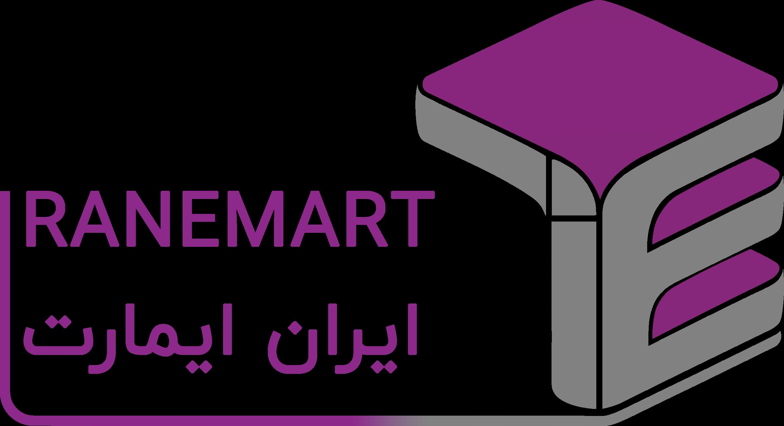 ایران ایمارت